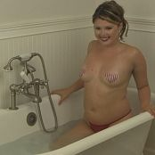Sherri Chanel Bonus HD Video 294