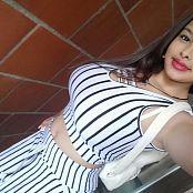 Jasmin Teen Model Candids 3 001