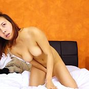 TeenMarvel Naomi PlayToy HD Video 080119 mp4