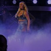 Britney Spears Live 01 WORK BITCH Britney Spears Piece Of Me Tour New York City July 23 2018 FULL 4K HD 4K UHD Video 040119 mkv