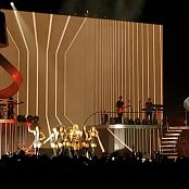 Britney Spears Live 03 Break The Ice Piece Of Me Video 040119 mp4