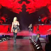 Britney Spears Live 05 BOMT Oops I Did it Again 6 August 2018 Berlin Germany Video 040119 mp4