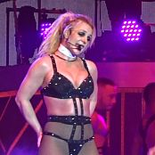 Britney Spears Live 08 Im Slave For You 28 August 2018 Paris France Video 040119 mp4