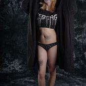 MarvelCharm Lena Reaper 086