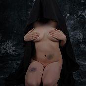 MarvelCharm Lena Reaper 147