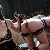 Natalie Mars Anal Cuckold Threesome HD Video 091218 mp4