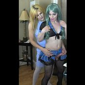 Tia Tizzianni Nyxi YoungTS Student Seduced By Teacher 160119 mp4