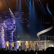 Britney Spears Live 02 Womanizer Video 040119 mp4