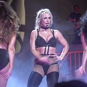 Britney Spears Live 03 Im A Slave 4 U 23 July 2018 New York NY Video 040119 mp4