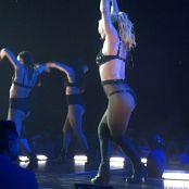 Britney Spears Live 05 Make Me Video 040119 mp4
