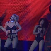 Britney Spears Live 06 Freakshow Video 040119 mp4