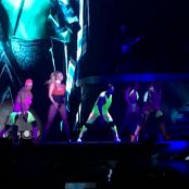 Britney Spears Live 08 Scream and Shout Boys Video 040119 mp4