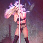 Britney Spears Live 13 Im Slave 4 U 29 August 2018 Paris France Video 040119 mp4