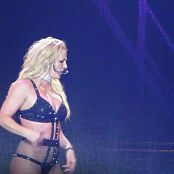 Britney Spears Live 17 Do Somethin 29 August 2018 Paris France Video 040119 mp4