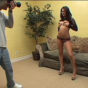 Eva Angelina Teens Revealed 3 Photoshoot Untouched DVDSource TCRips 040119 mkv