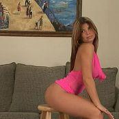 Halee Model Collection DVD Video 028 5of5 040119 avi
