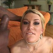 Tiffany Rayne Fuck This Face Then My Butt Untouched DVDSource TCRips 040119 mkv
