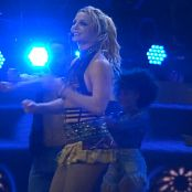 Britney Spears Live 04 Clumsy Live at The O2 Video 040119 mp4