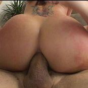 Courtney Cummz Elastic Assholes 2 Untouched DVDSource TCRips 040119 mkv