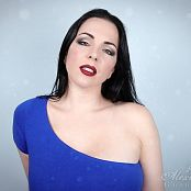 Goddess Alexandra Snow Lose Your Name Trance Video 141018 mp4