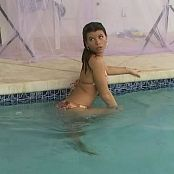 Halee Model Collection DVD Video 022 4of5 040119 avi