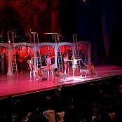 Kylie Minogue Spinning Around Live Sydney 2001 071018 vob