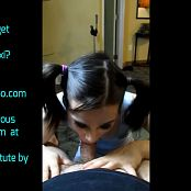 Nyxi Leon Generous Daddy Rewarded HD Video