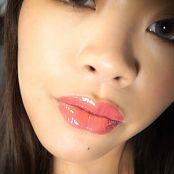 AstroDomina WET KISSES Video 010219 mp4