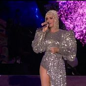 Katy Perry Rock in Rio Lisboa 2018 1080p Video 010219 mp4