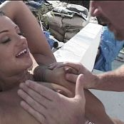 Belladonna Tits and Ass Untouched DVDSource TCRips 040119 mkv