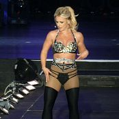 Britney Spears 02 Womanizer Piece of Me Tour 2018 Live Sparkassenpark Mnchengladbach 4K UHD Video 040119 mkv