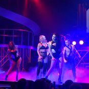 Britney Spears Live 08 Im A Slave 4 U Live at The O2 Video 040119 mp4