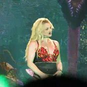 Britney Spears Live 22 Toxic Part 2 29 August 2018 Paris France Video 040119 mp4