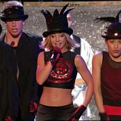 Britney Spears Live In Hawaii 2000 Upscale 1080p Video 270119 mp4