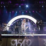 Zara Larsson So Good Live at Idrottsgalan 2017 16Jan2017 720p NW 270119 ts