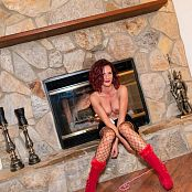 KarenDreams 827 Naughty Girl Spanked Outtakes 010