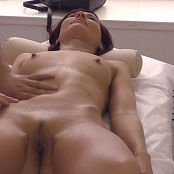 Jeny Smith Massage 3 HD Video