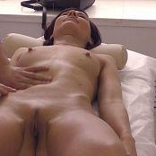 Jeny Smith Massage 3 HD Video