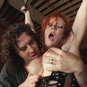 Audrey Hollander and Melissa Lauren Hellfire Sex 1 Untouched DVDSource TCRips 040119 mkv