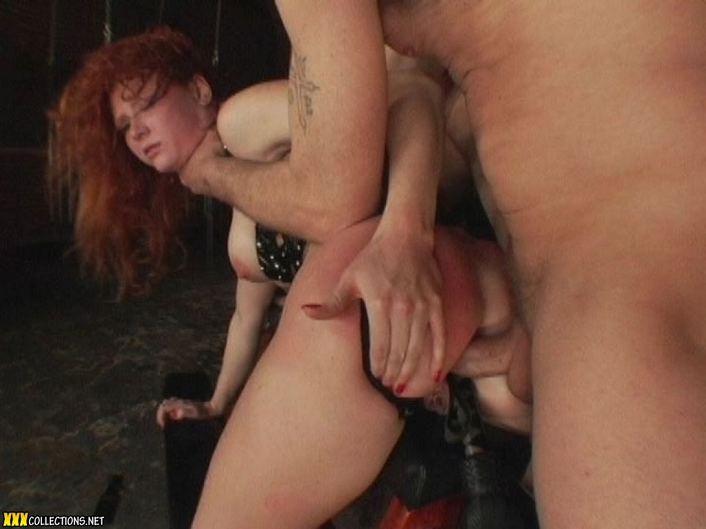 free video hellfire sex audrey hollander