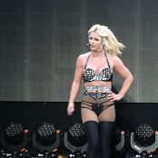 Britney Spears 03 Break the Ice Piece of Me Piece of Me Tour 2018 Live Mnchengladbach 4K UHD Video 040119 mkv