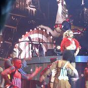 Britney Spears Live 17 If U Seek Amy Video 040119 mp4