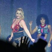 Britney Spears Live 25 Till The World Ends 29 August 2018 Paris France Video 040119 mp4