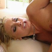 Flower Tucci Cheek Freaks 1 Untouched DVDSource TCRips 040119 mkv