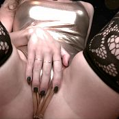 Bratty Bunny I Want Shiny Video 170219 mp4