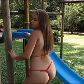 Jasmin Red Bikini Top JTM 4K UHD Video 073 210219 mp4