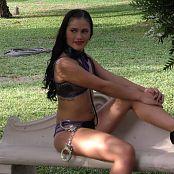 Kim Martinez Black Mesh TM4B HD Video 001 2 210219 mp4