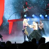 Britney Spears Live 06 Oops I Did It Again 24 August 2018 London UK Video 040119 mp4