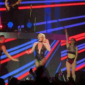 Britney Spears Live 15 Stronger You Drive Me Crazy 18 August 2018 Manchester UK Video 040119 mp4