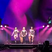 Britney Spears Live 17 Slumber Party 6 August 2018 Berlin Germany Video 040119 mp4